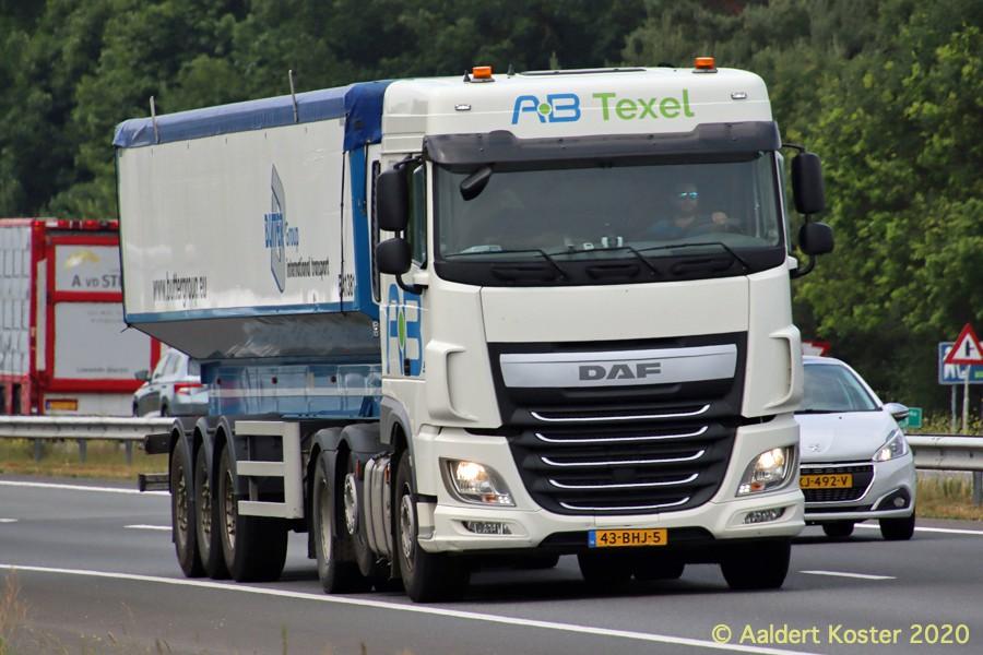 20200904-AB-Texel-00102.jpg
