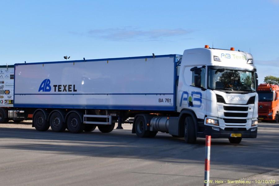 20201011-AB-Texel-00001.jpg