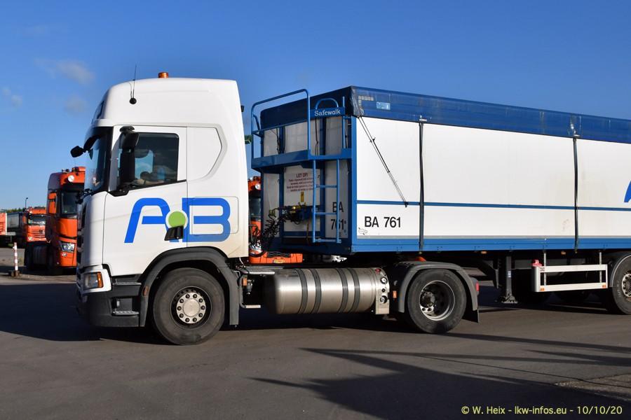 20201011-AB-Texel-00003.jpg