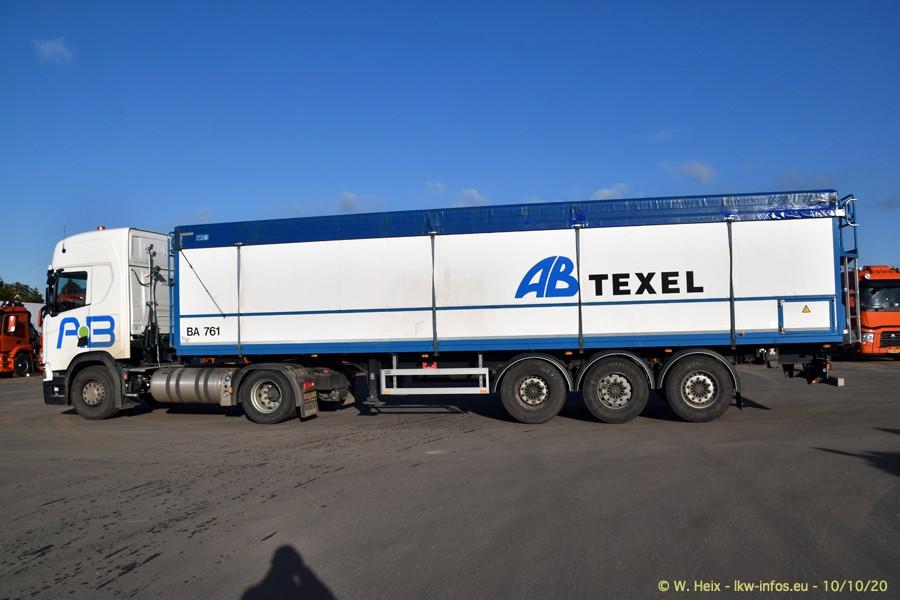 20201011-AB-Texel-00004.jpg