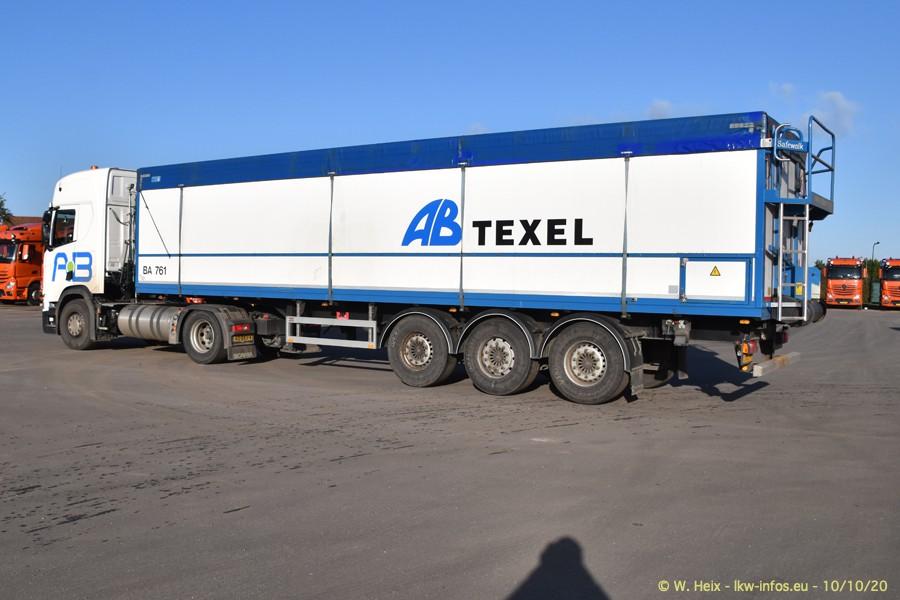 20201011-AB-Texel-00005.jpg