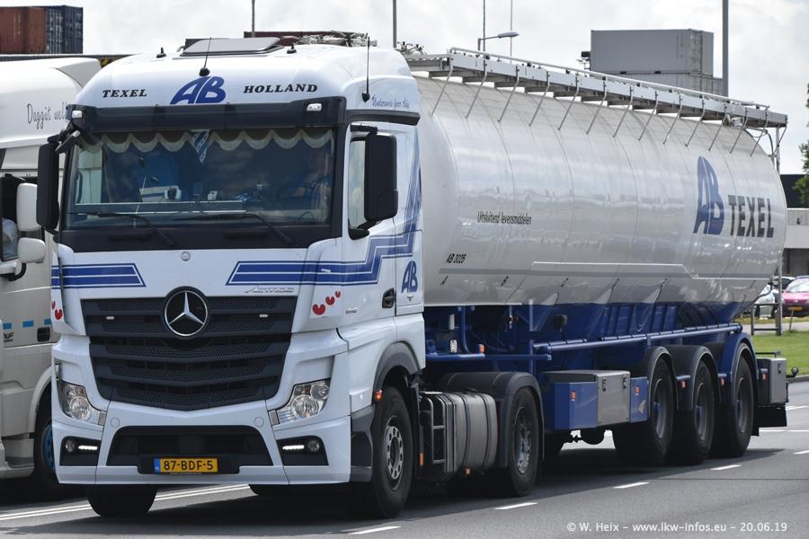 20201011-AB-Texel-00006.jpg