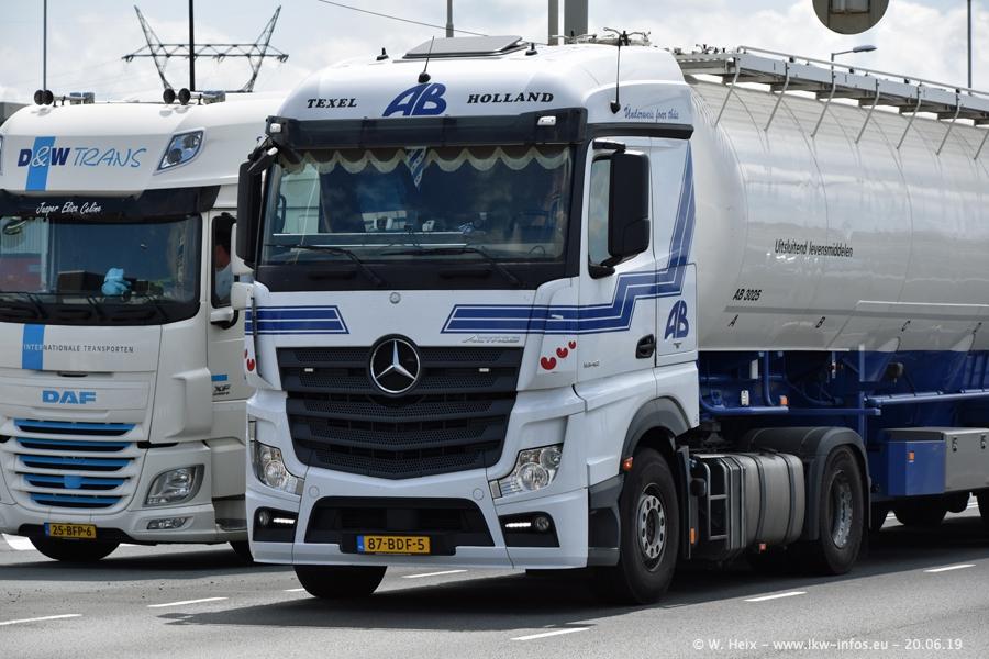 20201011-AB-Texel-00007.jpg