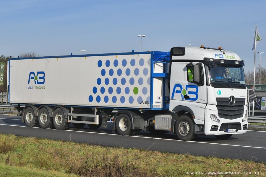 20201011-AB-Texel-00008.jpg