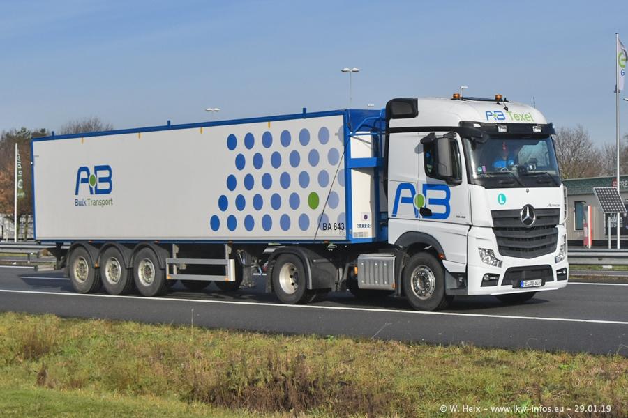 20201011-AB-Texel-00009.jpg