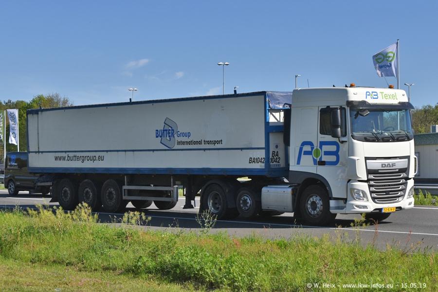 20201011-AB-Texel-00011.jpg