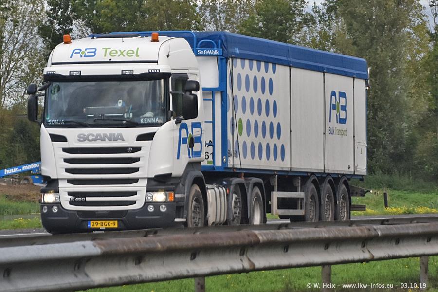 20201011-AB-Texel-00012.jpg