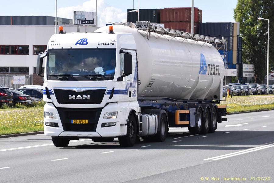 20201011-AB-Texel-00013.jpg