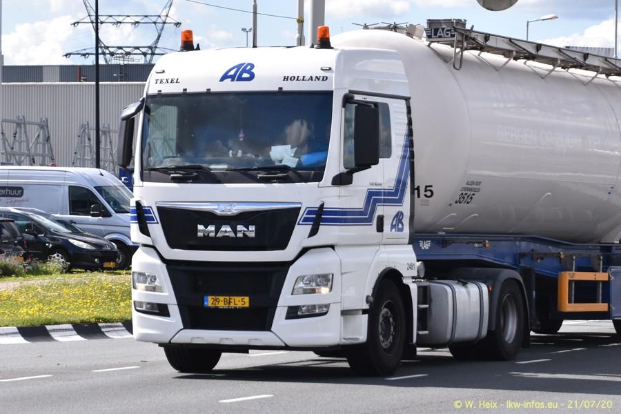 20201011-AB-Texel-00014.jpg