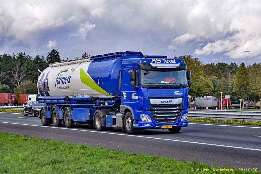 20201223-AB-Texel-00001.jpg