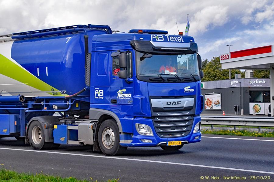 20201223-AB-Texel-00002.jpg