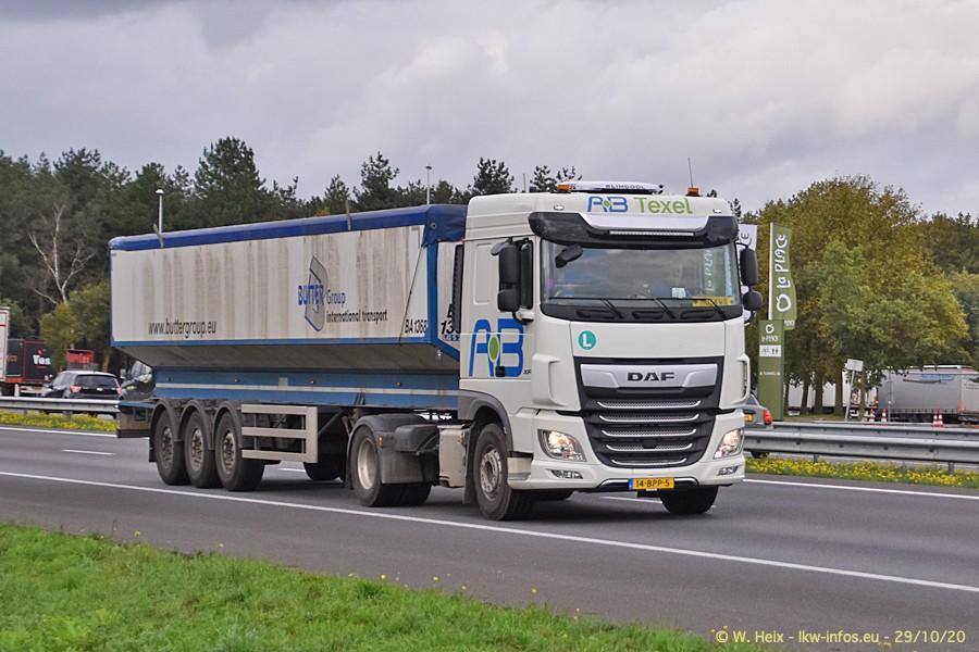 20201223-AB-Texel-00003.jpg