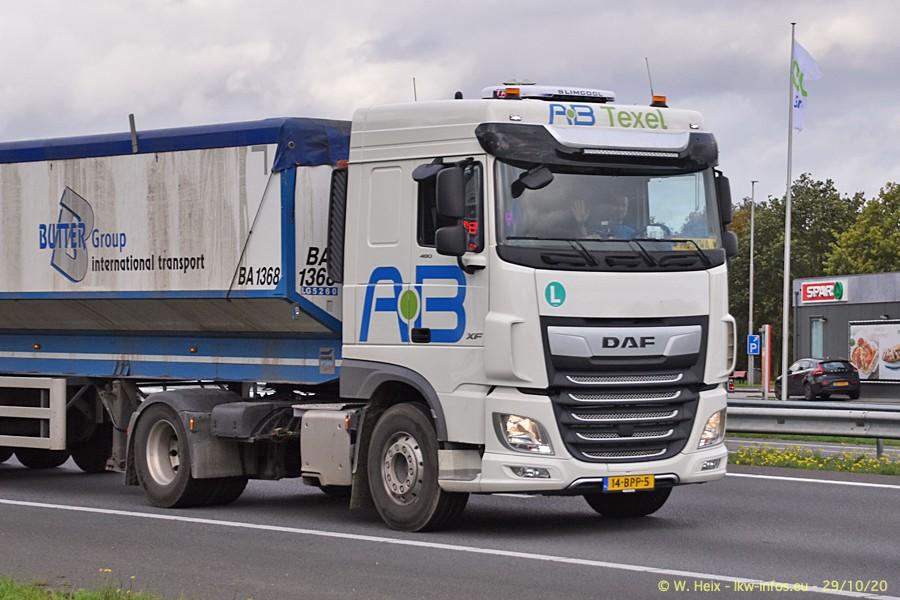 20201223-AB-Texel-00004.jpg