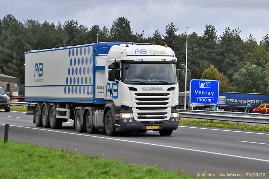 20201223-AB-Texel-00005.jpg