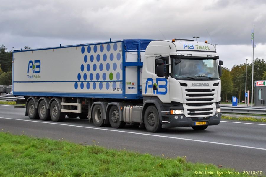 20201223-AB-Texel-00006.jpg