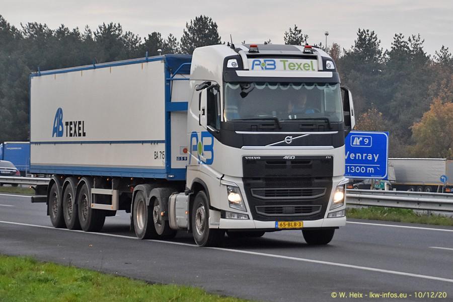 20201223-AB-Texel-00007.jpg