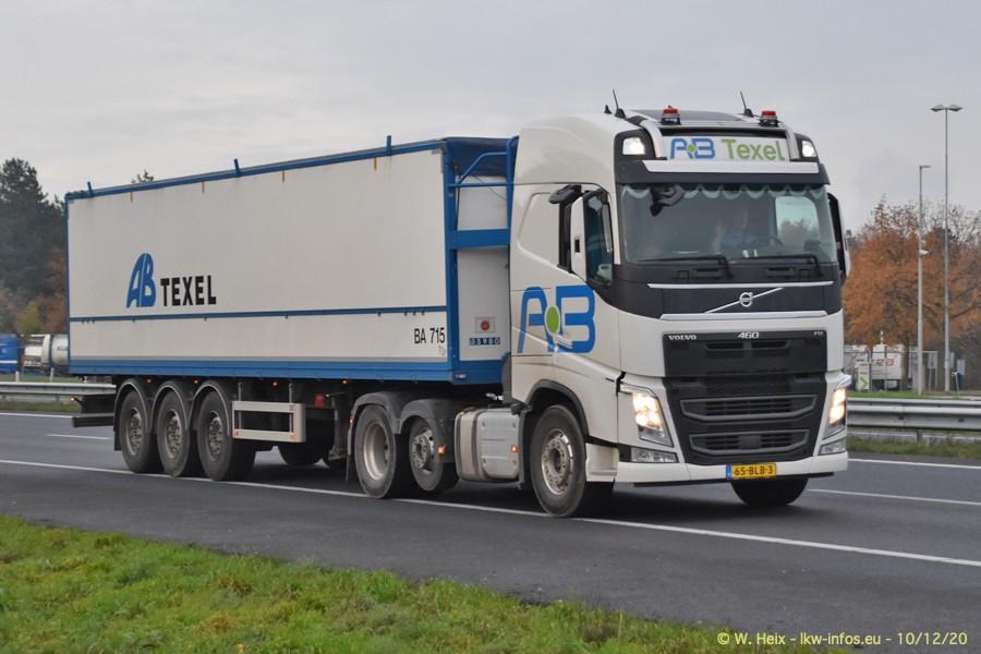 20201223-AB-Texel-00008.jpg