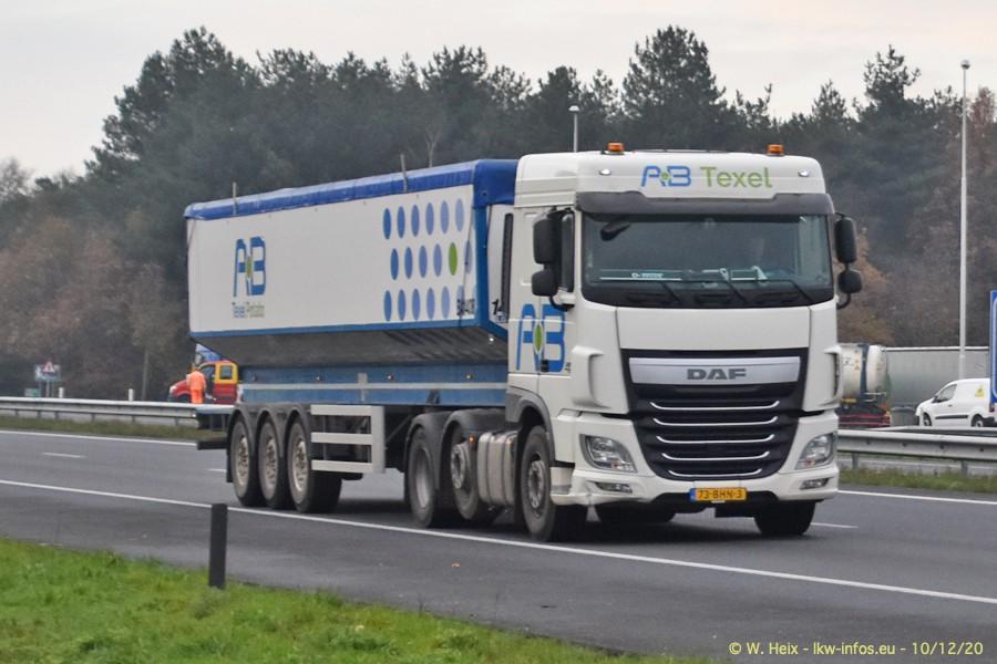 20201223-AB-Texel-00009.jpg