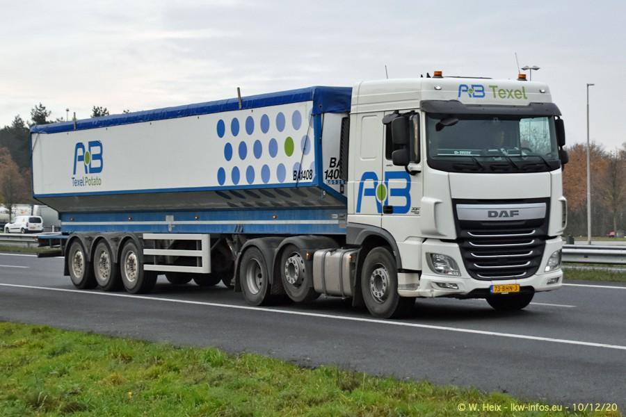 20201223-AB-Texel-00010.jpg