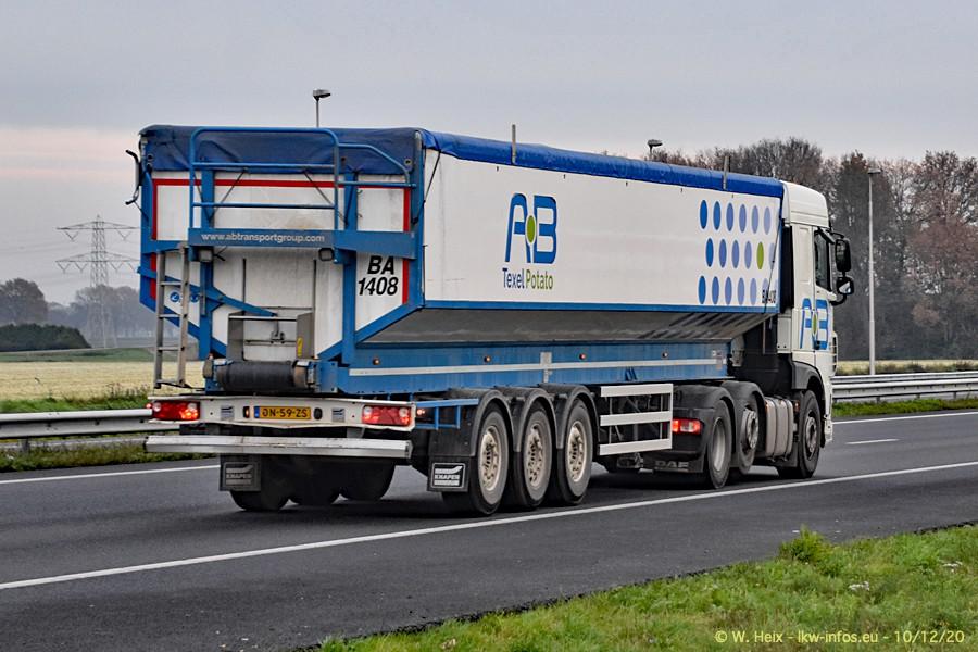 20201223-AB-Texel-00011.jpg