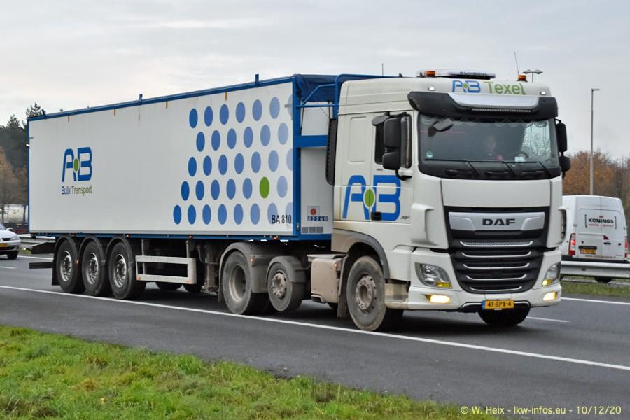 20201223-AB-Texel-00012.jpg