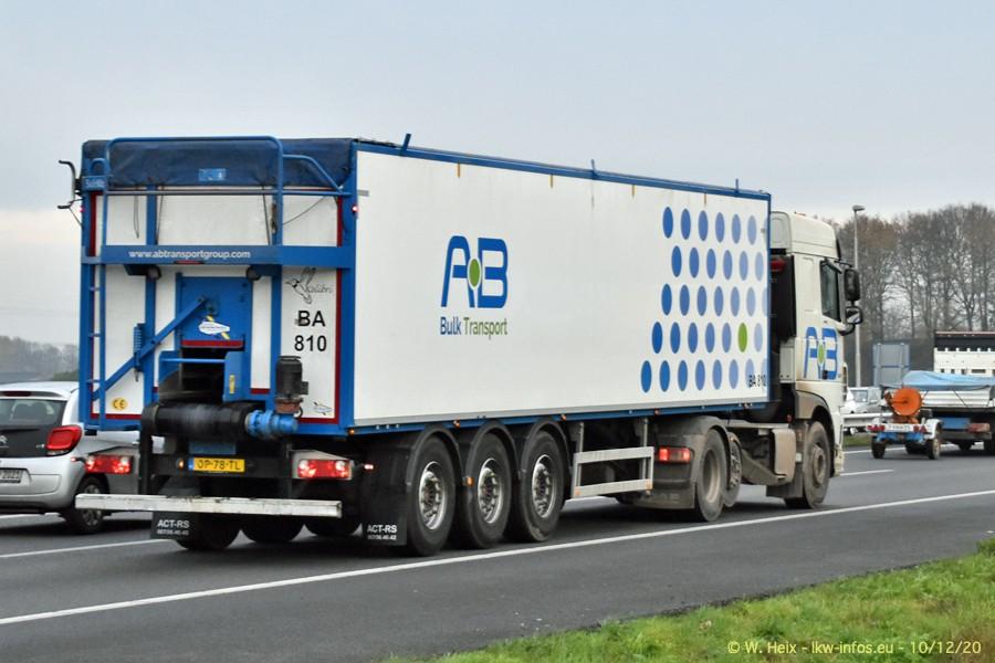20201223-AB-Texel-00013.jpg