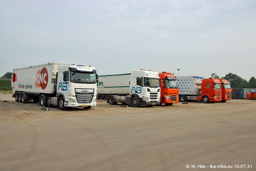 202100710-AB-Texel-00001.jpg