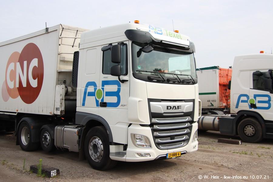202100710-AB-Texel-00003.jpg