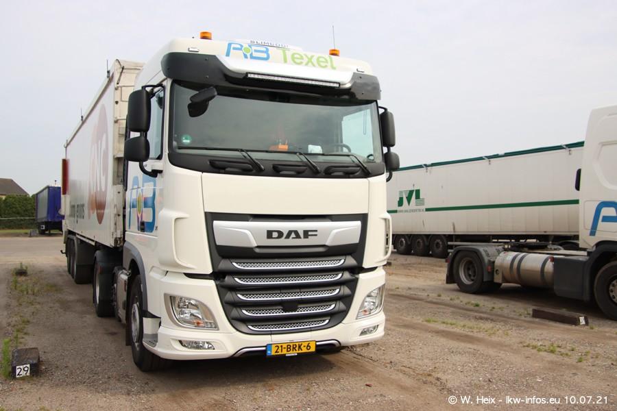 202100710-AB-Texel-00004.jpg