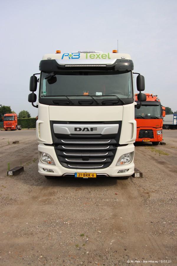 202100710-AB-Texel-00005.jpg