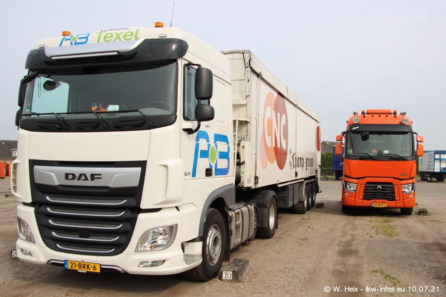 202100710-AB-Texel-00006.jpg