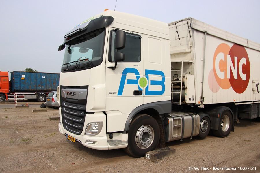 202100710-AB-Texel-00008.jpg