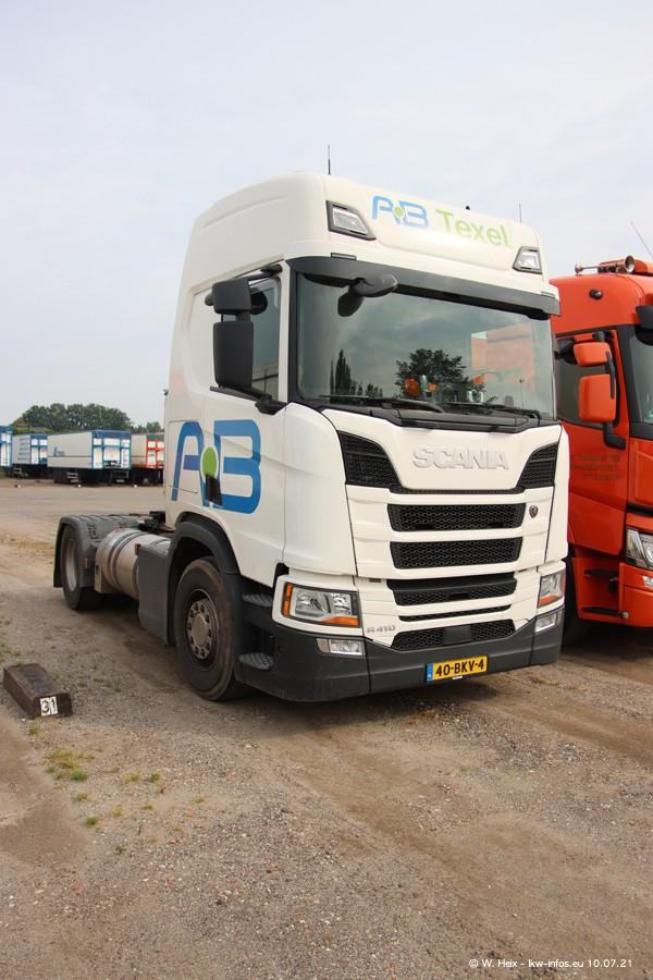 202100710-AB-Texel-00010.jpg