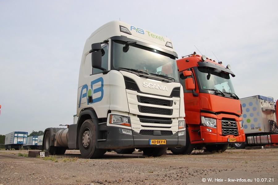 202100710-AB-Texel-00011.jpg