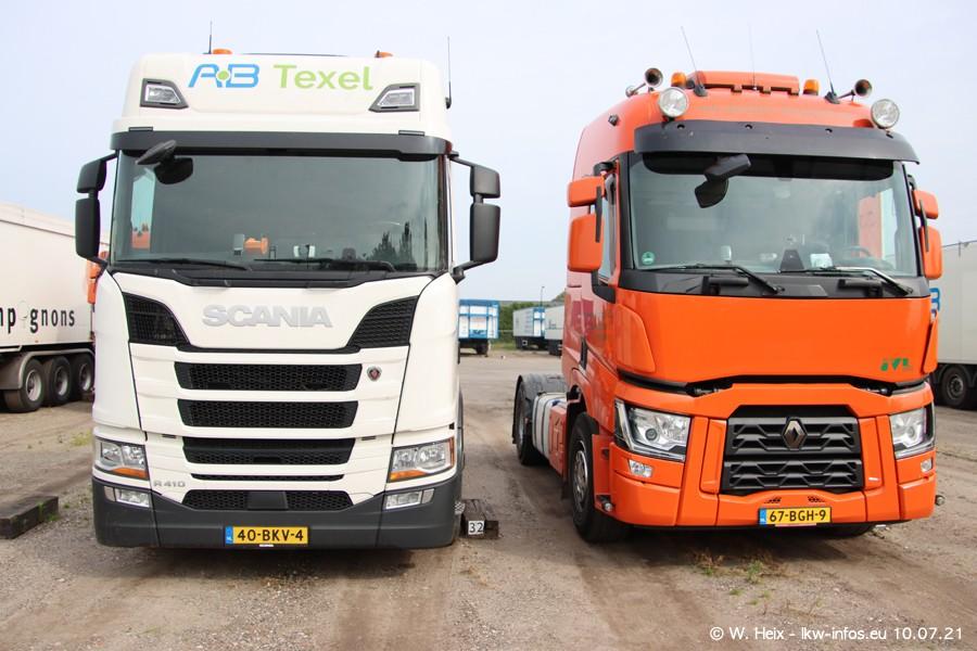 202100710-AB-Texel-00012.jpg