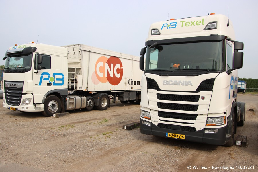202100710-AB-Texel-00013.jpg