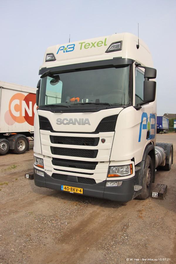 202100710-AB-Texel-00014.jpg