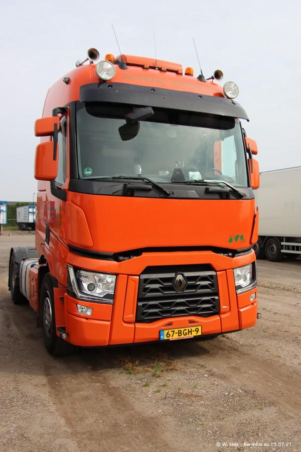 202100710-AB-Texel-00015.jpg