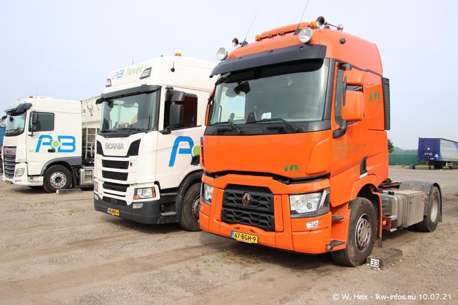 202100710-AB-Texel-00016.jpg
