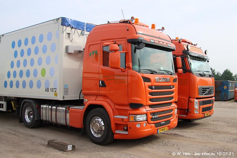 202100710-AB-Texel-00019.jpg