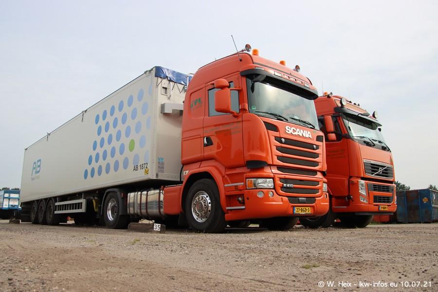 202100710-AB-Texel-00020.jpg