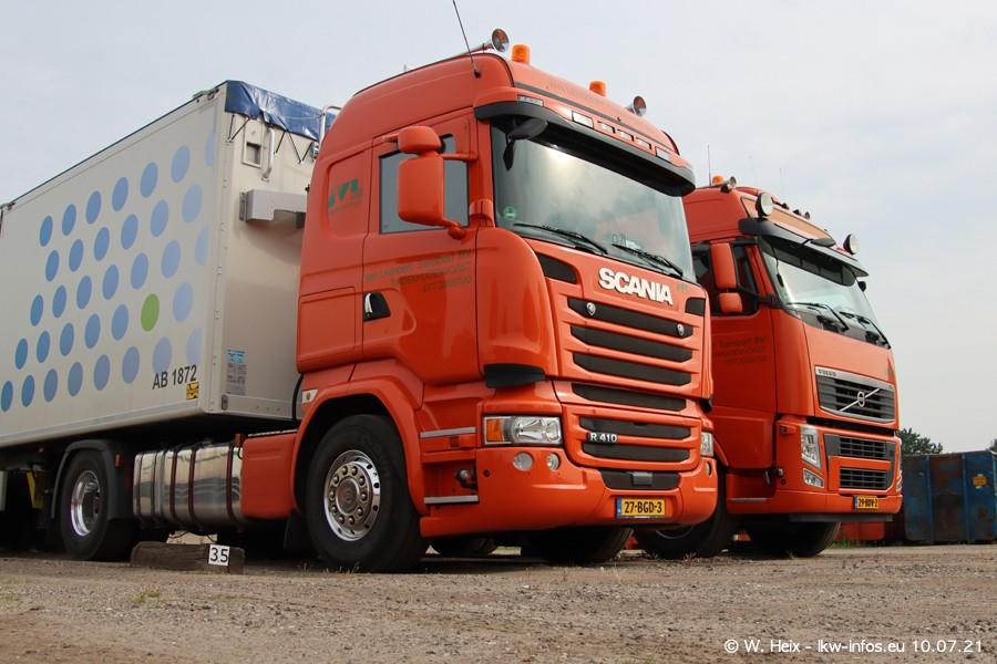 202100710-AB-Texel-00021.jpg