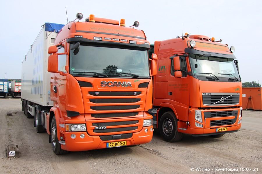 202100710-AB-Texel-00022.jpg