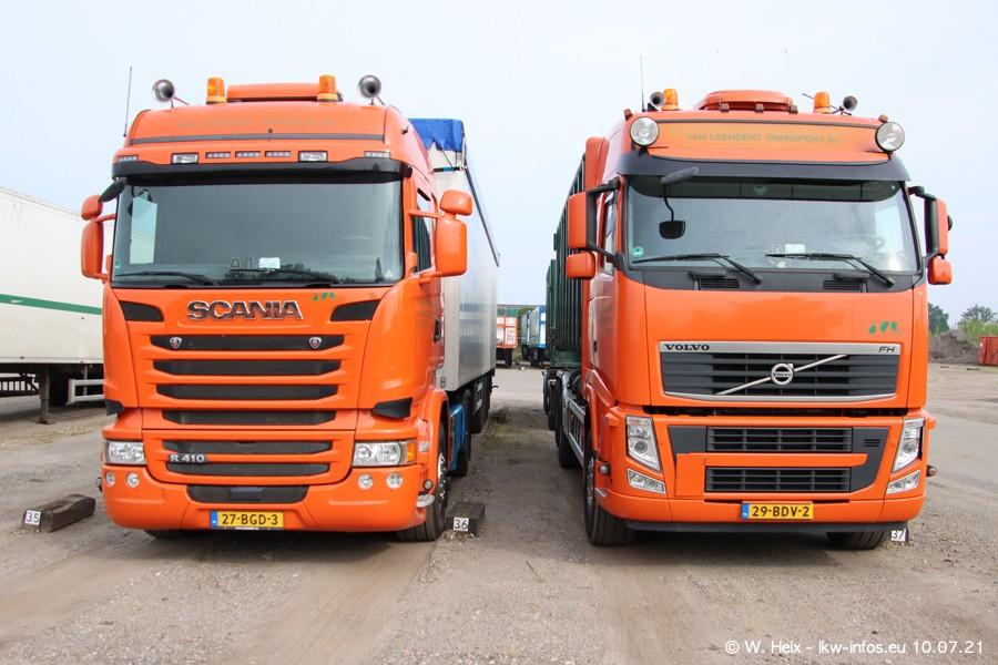 202100710-AB-Texel-00023.jpg