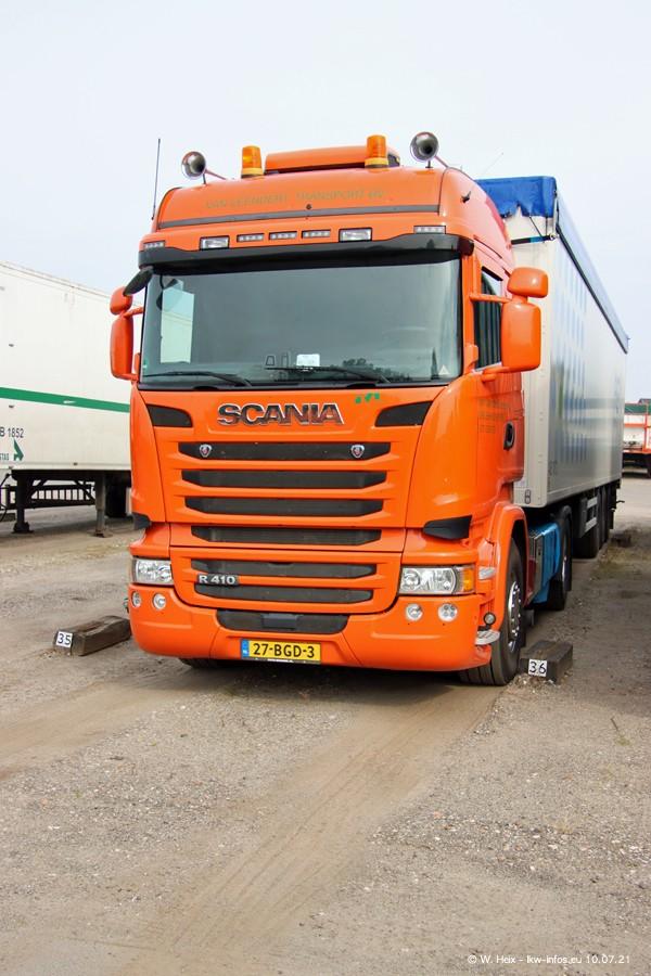 202100710-AB-Texel-00024.jpg