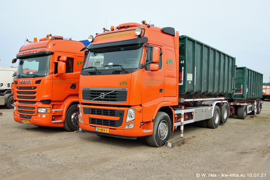 202100710-AB-Texel-00025.jpg