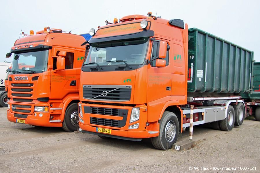 202100710-AB-Texel-00026.jpg