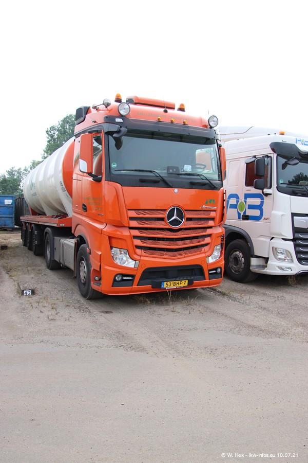 202100710-AB-Texel-00028.jpg
