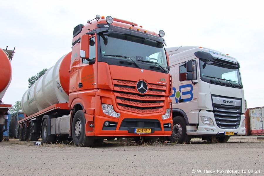 202100710-AB-Texel-00029.jpg