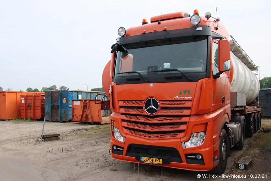 202100710-AB-Texel-00031.jpg